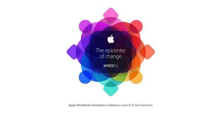 OS X El Capitan, iOS 9 e tanto altro: ecco tutte le novità di Apple