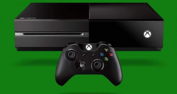 Xbox One: aggiunta l'opzione per il risparmio energetico