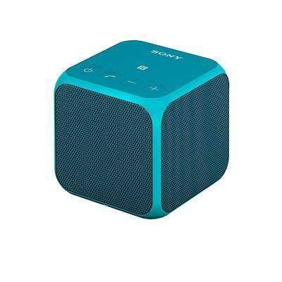 Le migliori casse e speaker bluetooth portatili del 2015 - Stereo casse wireless ...