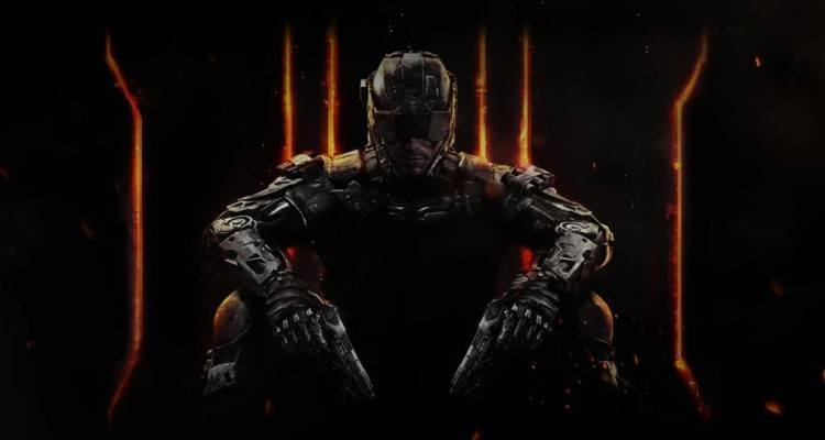 Annunciato bundle con Call of Duty Black Ops III