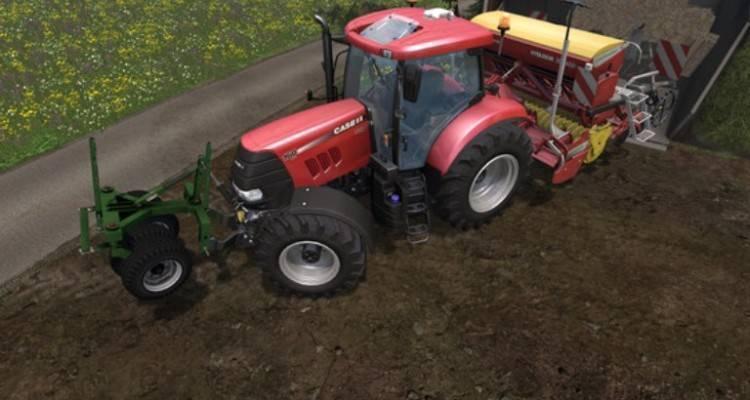 Kotte-FRP-145_Farming-Simulator-2015-mods_MaxMods-750x400