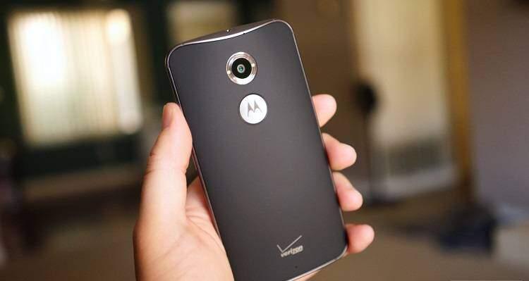 Motorola Moto X 2015: prende quota l'ipotesi dell'OIS