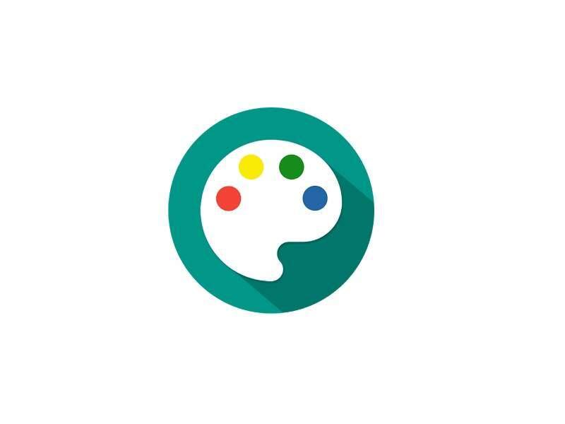 Themes for Plus Messenger, database di temi per il Telegram di Rafalense!