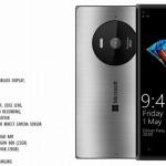 render di microsoft lumia 940