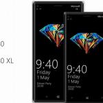 render di microsoft lumia 940 e lumia 940xl