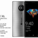 Renders-of-the-Microsoft-Lumia-940-and-Microsoft-Lumia-940-XL-2