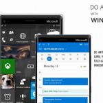 Renders-of-the-Microsoft-Lumia-940-and-Microsoft-Lumia-940-XL-3