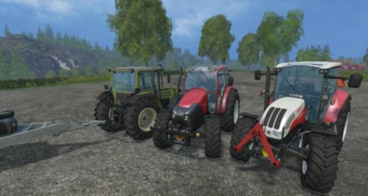 Sauter-Equipment_Farming-Simulator-15_image-7-750x400