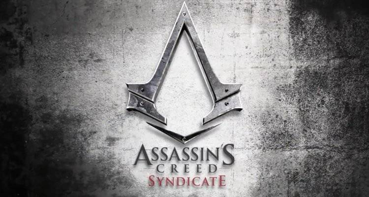 Assassin's Creed Syndicate: nuovo videogameplay