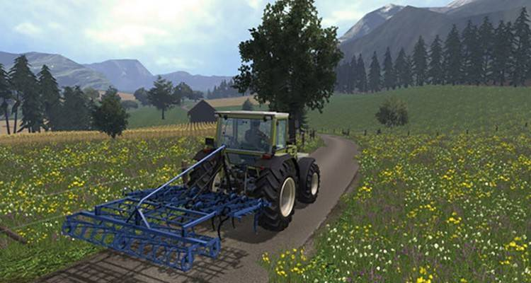 Selfmade-cultivator_farming-simulator-2015_maxmods_featured-image-750x400