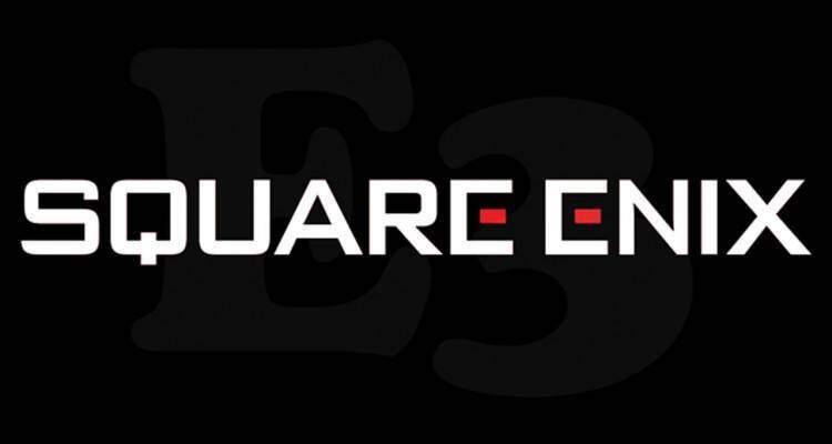 Square Enix: conferenza E3 posticipata di un'ora per Nintendo
