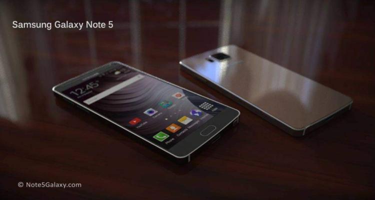 concept-galaxy-note-51