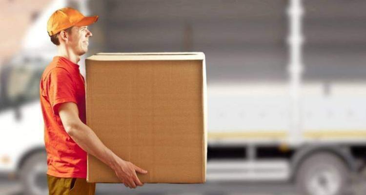 L'AGCM multa tre store italiani operanti in dropship