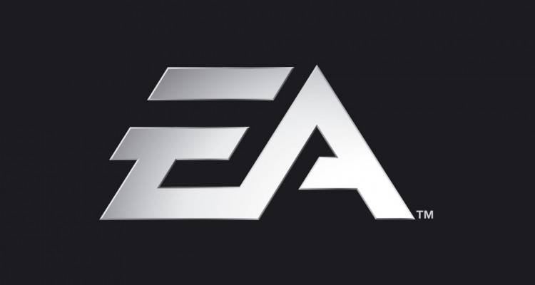 Electronic Arts: Mass Effect 4 all'E3 2015?