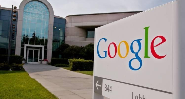 La mossa di Google che farà tremare eBay ed Amazon