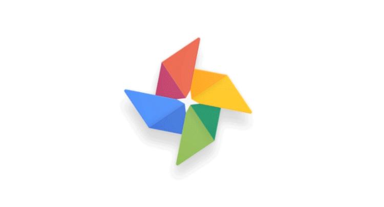 Google Foto si aggiornerà: screenshot e novità principali