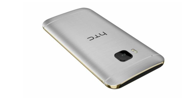 HTC Aero: un nuovo smartphone entro fine anno?