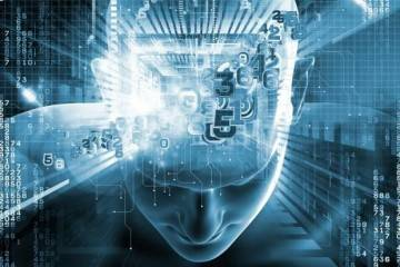 google al lavoro su un progetto di intelligenza artificiale