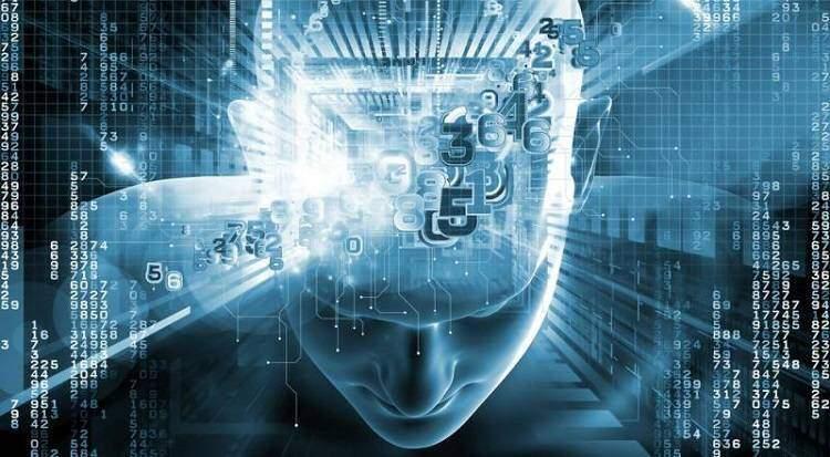 Google punta alto: l'intelligenza artificiale sempre più simile a quella umana