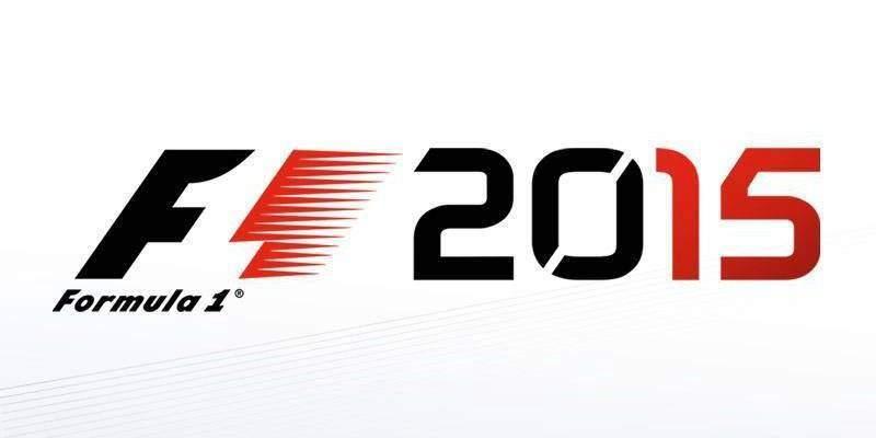 F1 2015 e The Elder Scrolls Online in offerta su Amazon