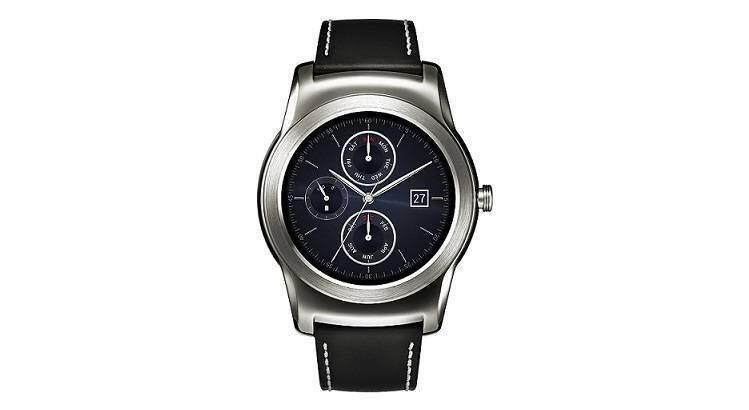 LG Watch Urbane in pre-ordine su Amazon a prezzo scontato!