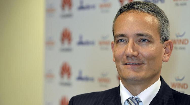 3 Italia e Wind a un passo dalla fusione: c'è l'accordo