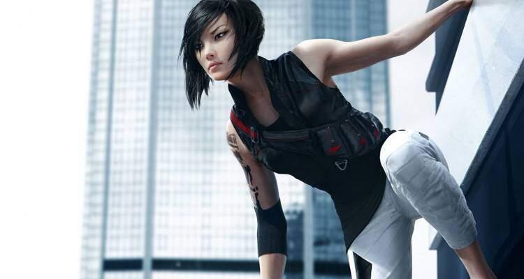 Mirror's Edge 2: uscita nel 2016 su Xbox One, PS4 e PC
