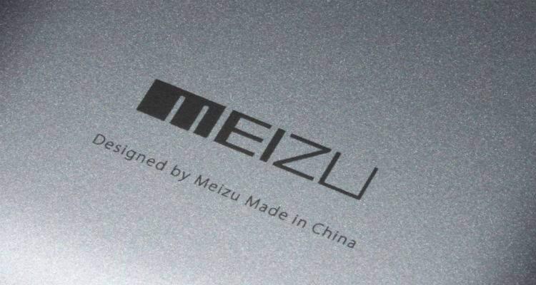 Meizu Pro 7, quattro scatti testimoniano la qualità della dual cam posteriore