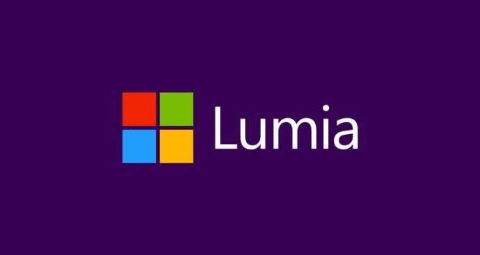 microsoft al lavoro sulla gamma di dispositivi Lumia