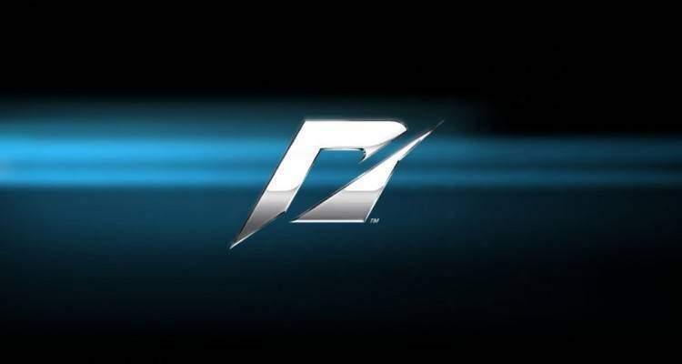 Annunciato il nuovo Need for Speed: presentazione all'E3