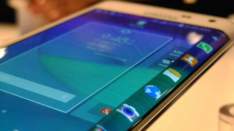 Samsung Galaxy Note 5 si mostra su HTML5test: ma è lui?