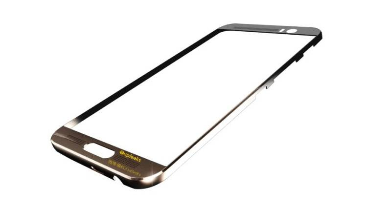 HTC One ME9: aggiornamenti sulla presunta scheda tecnica