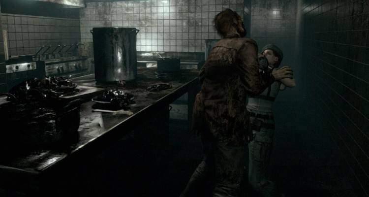 Capcom: i remaster HD sono la priorità