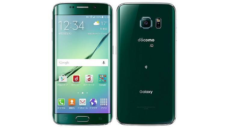 Samsung: i Galaxy S6 non decollano in Giappone. Ecco perchè