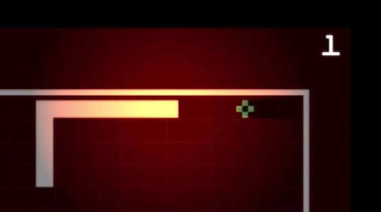 Ecco il sequel di Snake per smartphone Android, iOS e Windows Phone