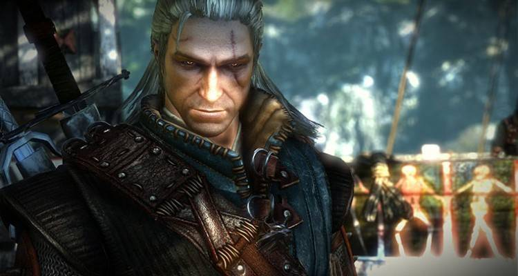 The Witcher 3: la patch per PS4 risolverà i problemi di frame rate