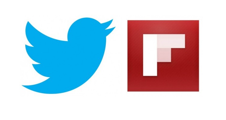 twitter-flipboard
