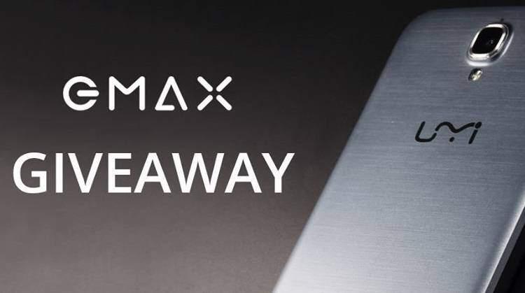 Umi eMax: nuovo device 5.5″ FHD, con LTE e super batteria!