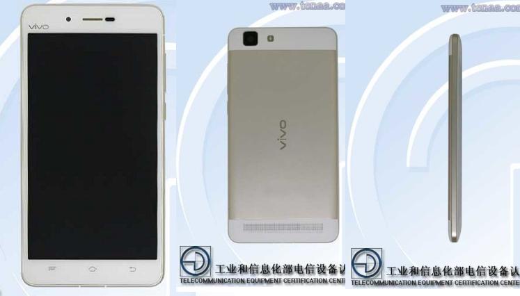Vivo X5Max S, certificazione ottenuta: le caratteristiche