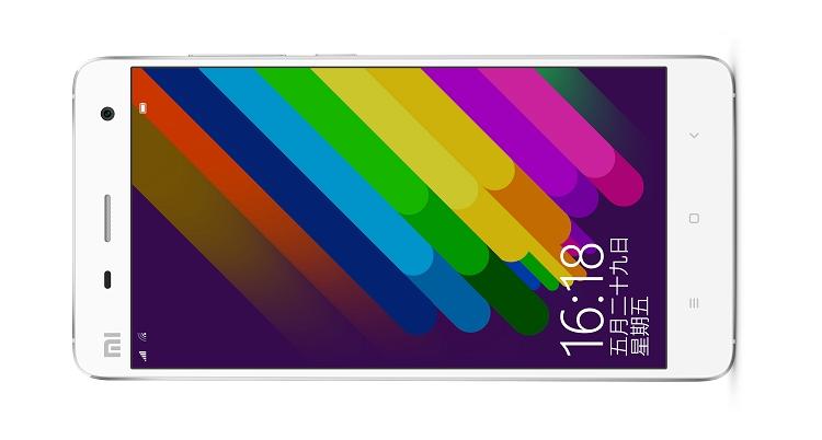 Xiaomi Mi4 con Windows 10: in Cina iniziano i test