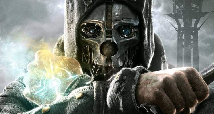 Dishonored Definitive Edition: nuovi dettagli
