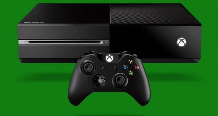La retrocompatibilità gratuita arriva su Xbox One