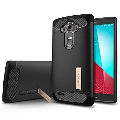 cover rugged LG G4