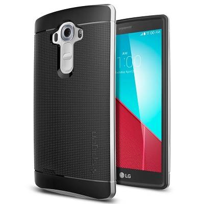 cover spigen LG G4