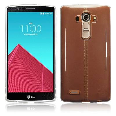 LG G4 cover
