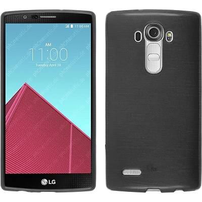 LG G4 cover silicone