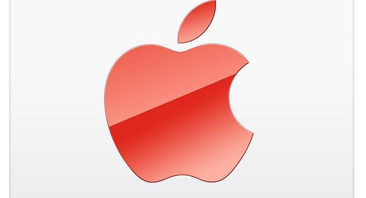 Buone notizie dall'Apple Care+: sorride anche l'utenza iPhone 5 e 5S