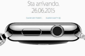 Apple-watch-prenotazione