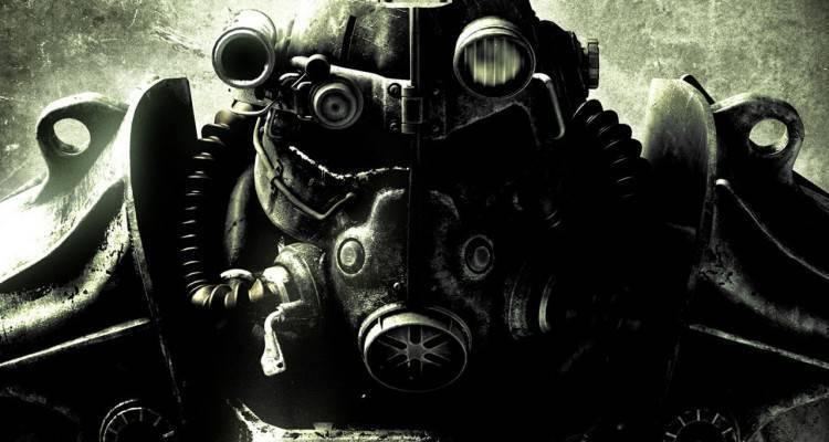 Fallout.