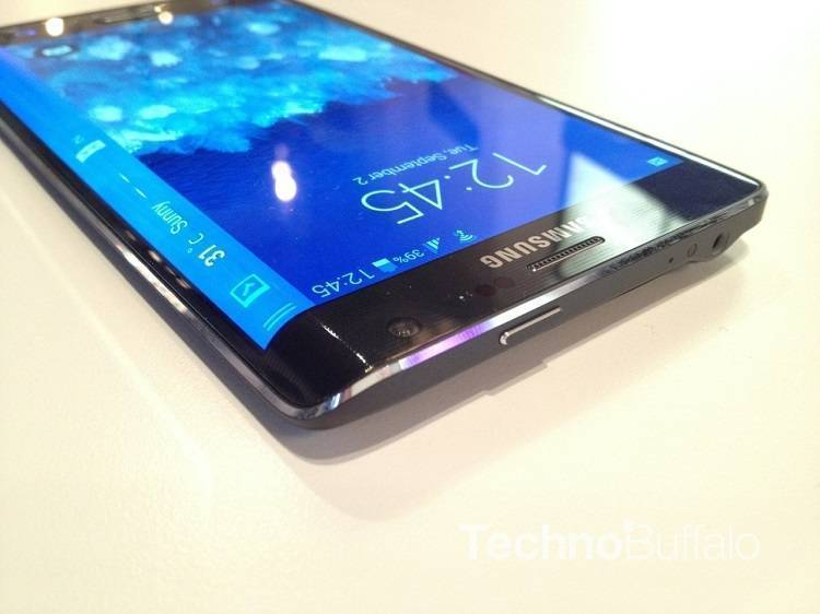 Samsung Galaxy Note 5: torna l'ipotesi del lancio anticipato